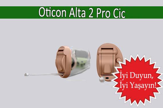 Oticon-Alta-2-Pro-Cic