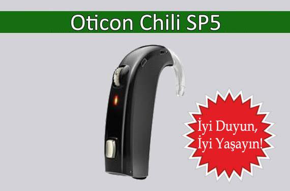 Oticon-Chili-SP5