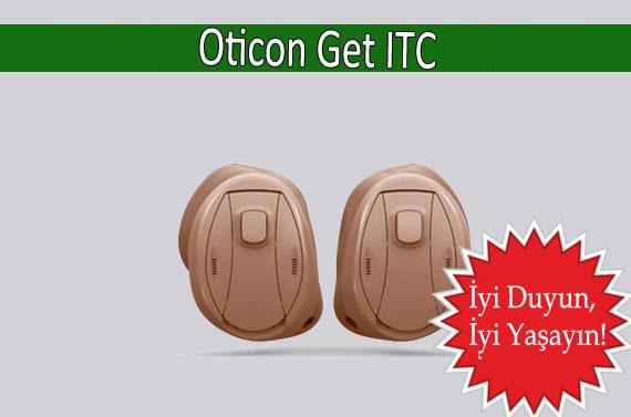Oticon-Get-ITC