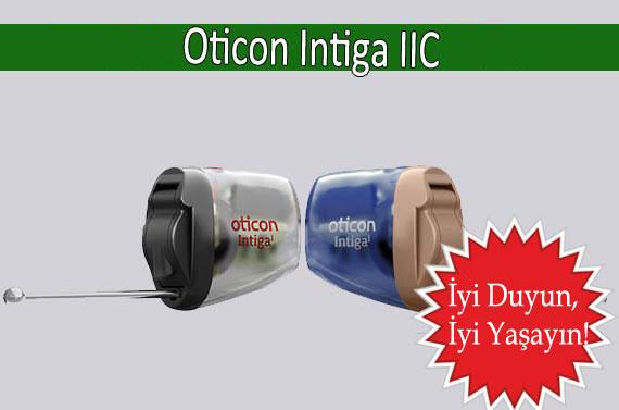 Oticon-Intiga-IIC