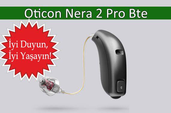 Oticon-Nera-2-Pro-Bte