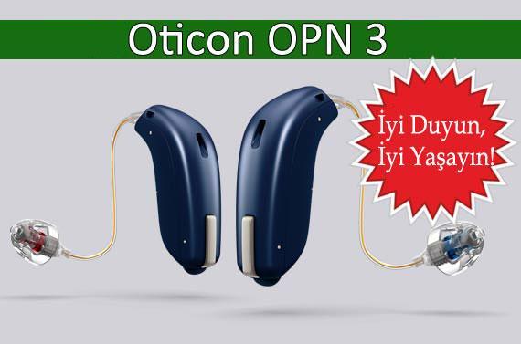 Oticon-OPN-3