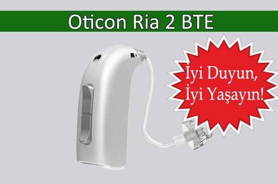 Oticon-Ria-2-BTE