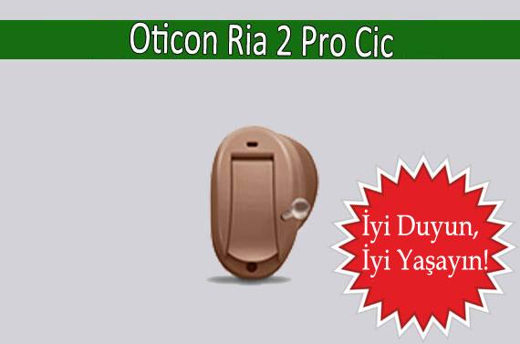 Oticon-Ria-2-Pro-Cic