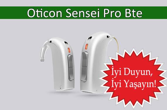 Oticon-Sensei-Pro-Bte