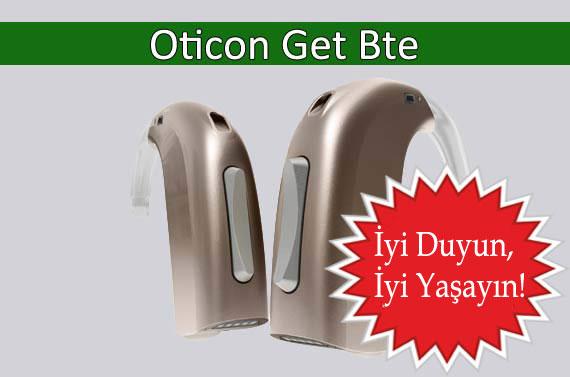 oticon-get-bte
